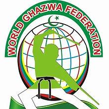 WORLD GHAZWA FEDERATION.jpg