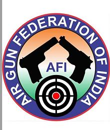 AIR GUN FEDERATION OF INDIA.png