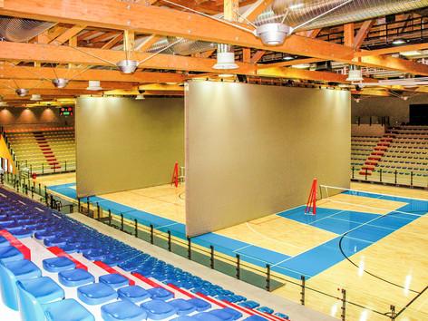 sportshall7.jpg