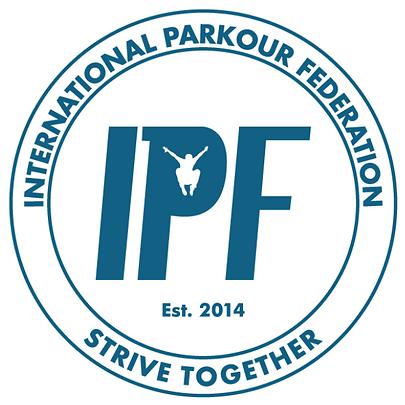 ipf-logo.png