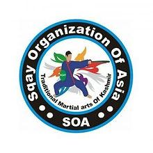 Sqay Organization of Asia (SOA).jpg