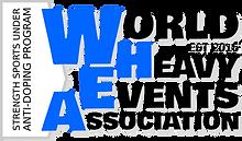 d68d3-whea-uusi-logo-vaalea-tausta.png