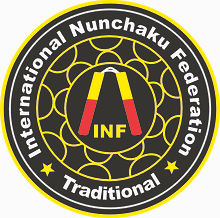 International Nunchaku Federation -INF l