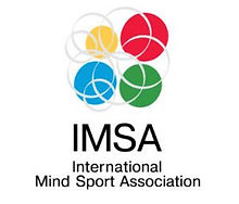 INTERNATIONAL_MIND_SPORTS_ASSOCIATION_(I