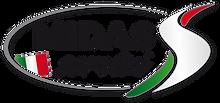 Logo-MIDAS-SERVIZI.png