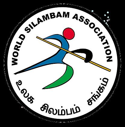 world-silambam-logo.png
