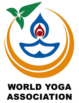 world-yoga-association-logo.jpg