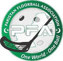 Pakistan Floor ball logo.jpg