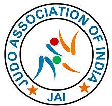 JUDO ASSOCIATION OF INDIA (JAI).jpg