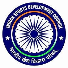 INDIAN SPORTS DEVELOPMENT COUNCIL.jpg