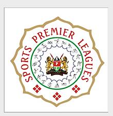 Sports Premier League (SPL).png