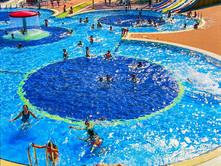 waterpark2.jpg