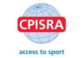 cpisra-logo.jpg