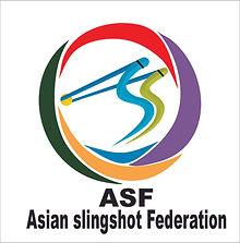 asian slingshot logo.jpg