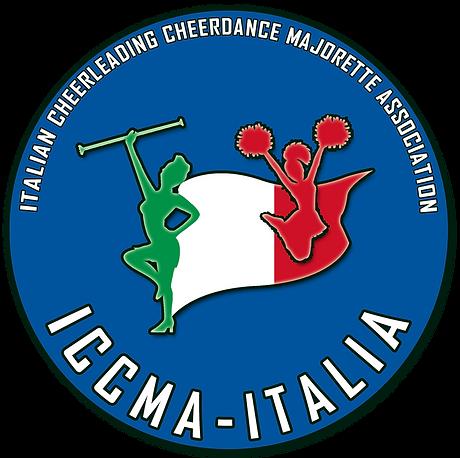 logo-iccma.png