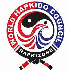 WORLD HAPKIDO COUNCIL.jpg