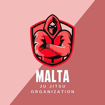malta (5).png