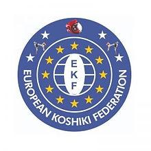 European-Koshiki-Federation-logo-s-300x3