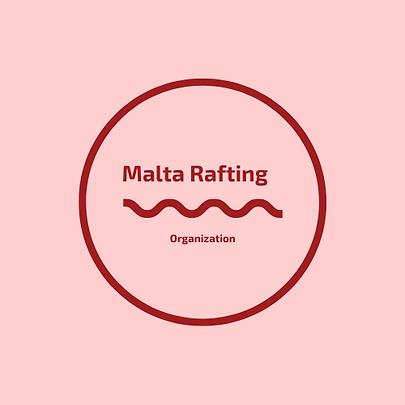 Malta Rafting.png