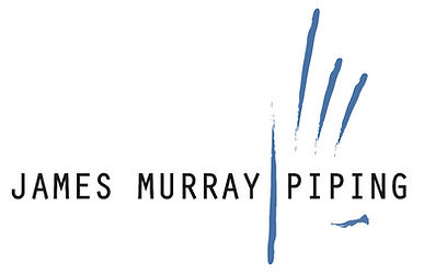 james murray piping