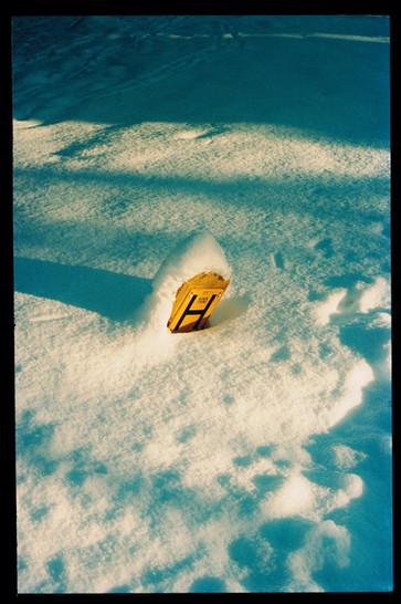 Snapseed 2.JPG
