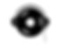 dj_logo_s.png
