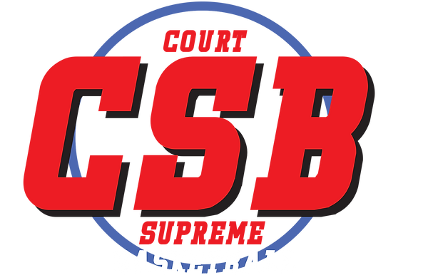 CSB COURT.png