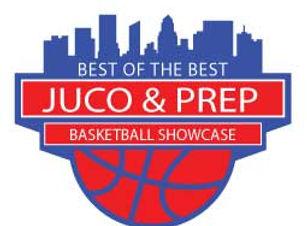 juco-prep-logo-new.jpg
