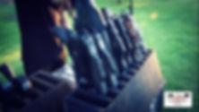 רובים1.jpg