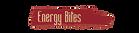 1) Energy Bites Yulaf Orman Meyvesi.png