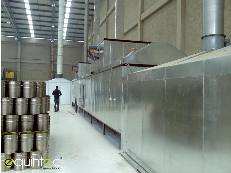 chimeneas-fabricadas-colombia