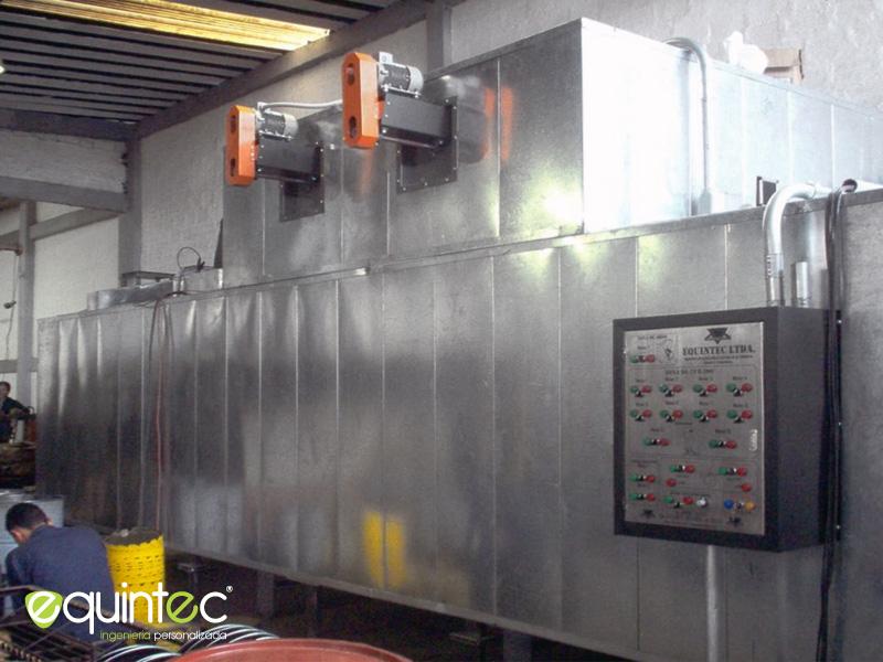 hornos-industriales-colombia-9-1