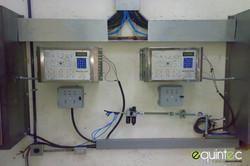 tableros-electronicos-en-colombia-3