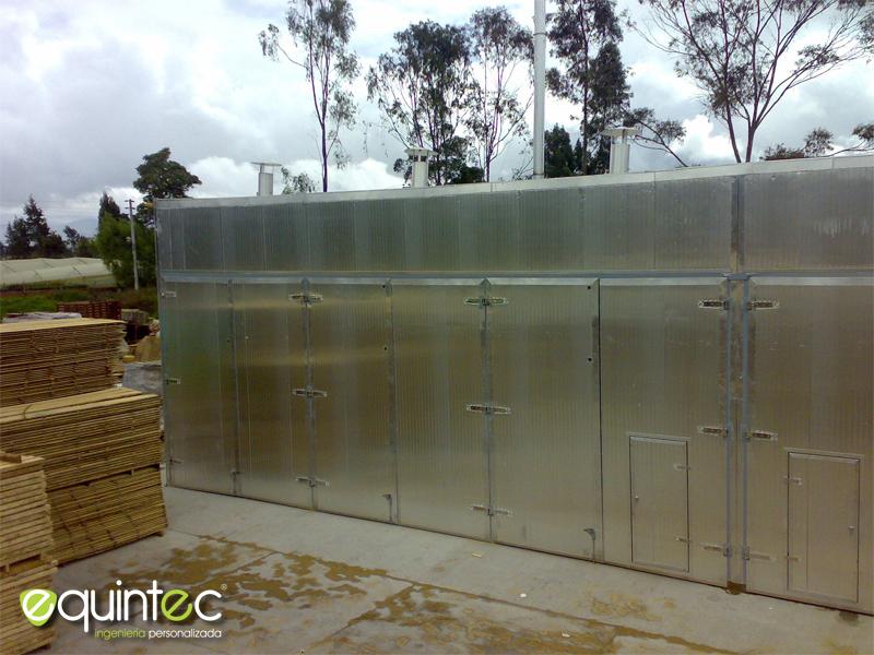 secadora-de-madera-en-colombia-3