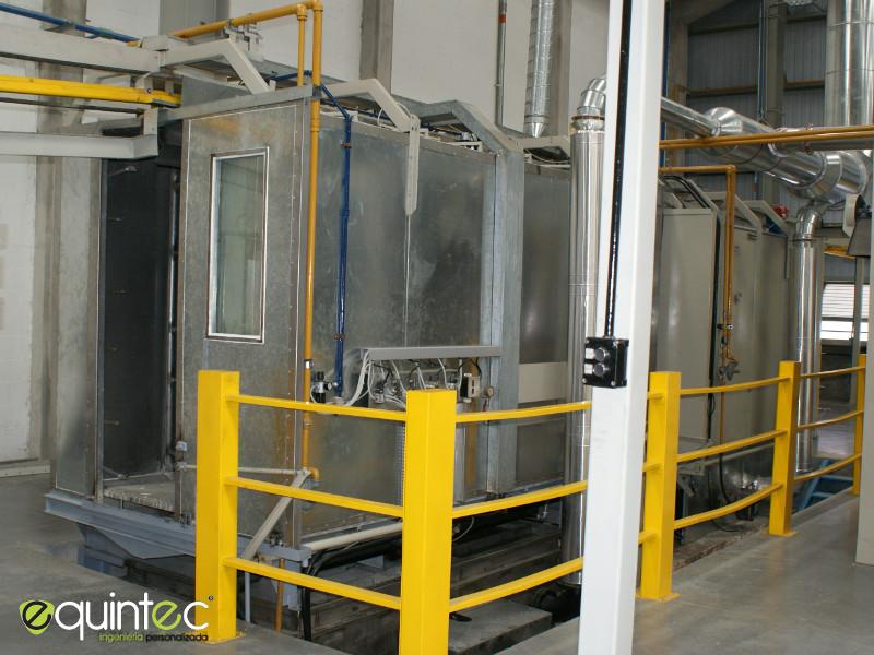 instalacion-chimeneas-bogota