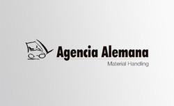 Agenciaale