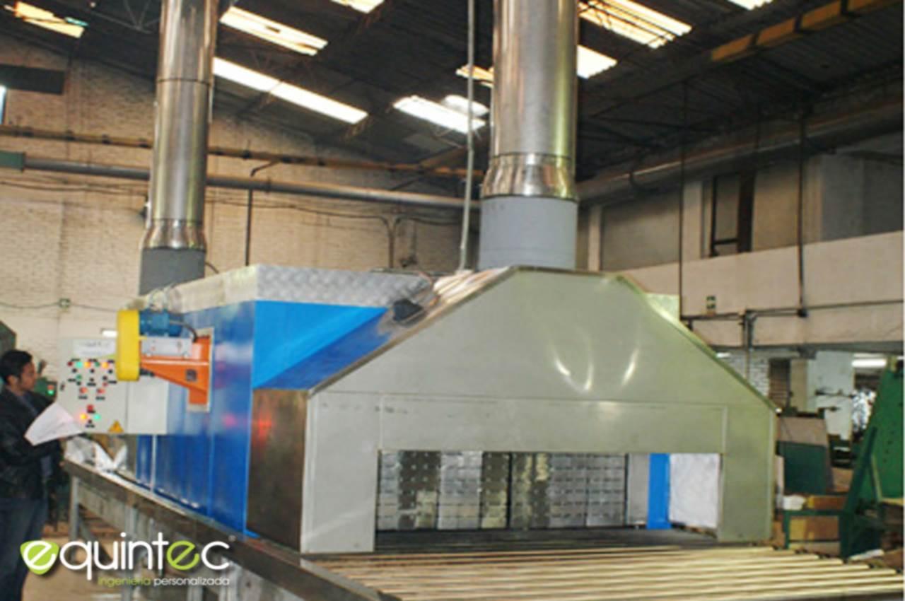 hornos-industriales-colombia-4-1