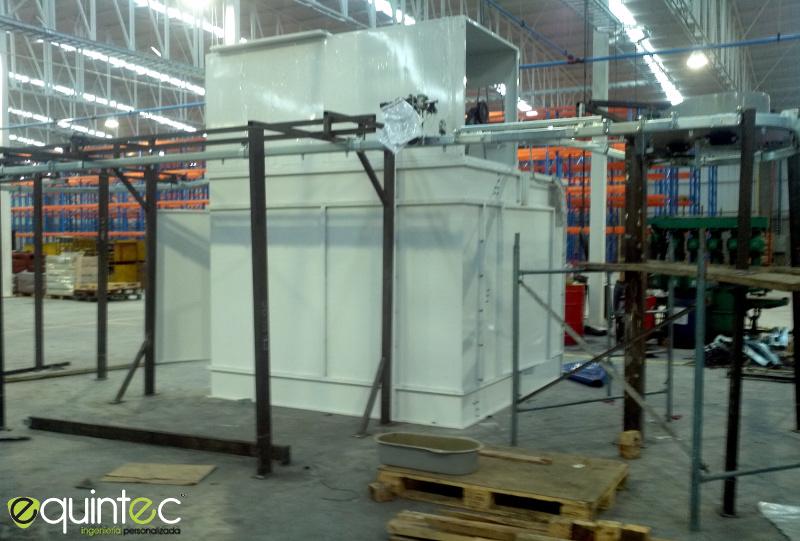 instalacion-conveyors-colombia