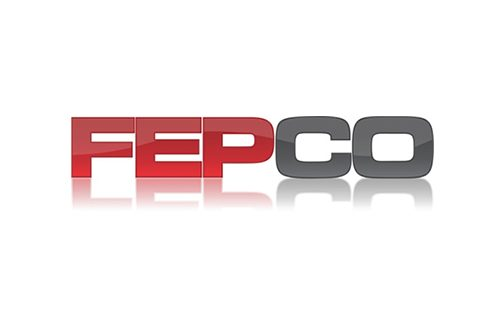 FEPCO-500x320