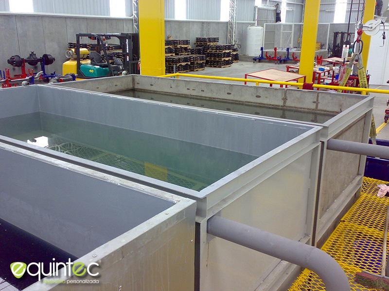 tanques-de-lavado-colombia-2