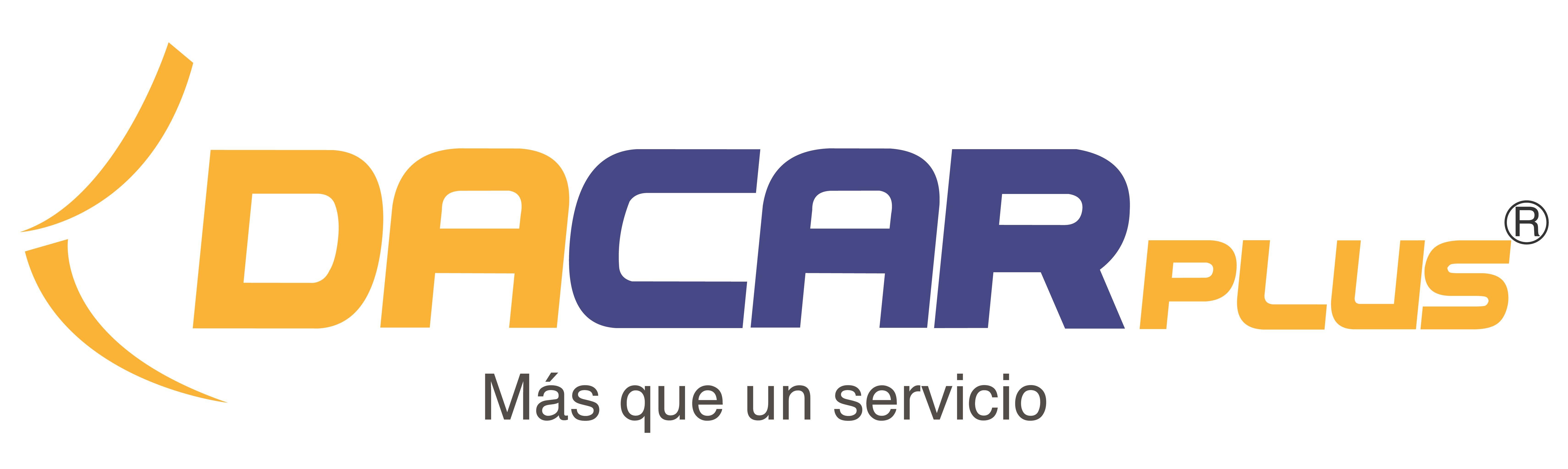 dacarpluscom-B5FE3AA4E36439ACthumbnail