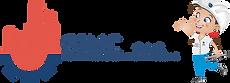 SIMC - Logo.png