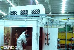 fabricacion-conveyors-colombia
