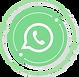 Whatsapp equintec