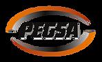 logo-pegsa-color1.png