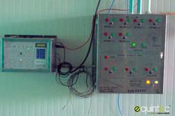 tableros-electronicos-en-colombia-4