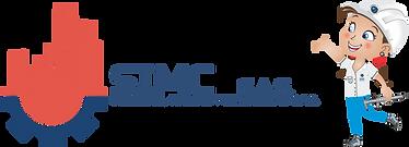 Logo SIMC