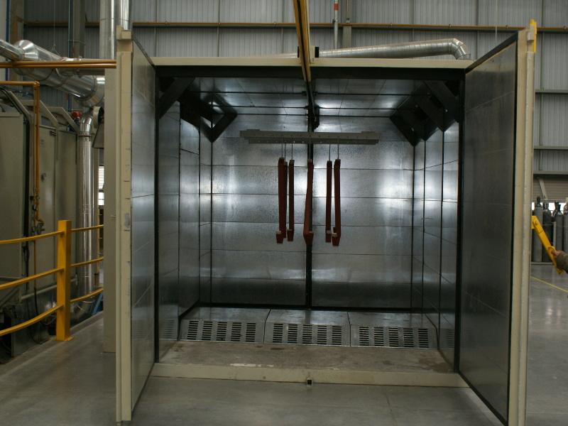 cabina-lavado-industrial
