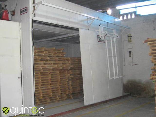 secadora-madera