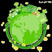 kisspng-earth-ecology-environment-enviro